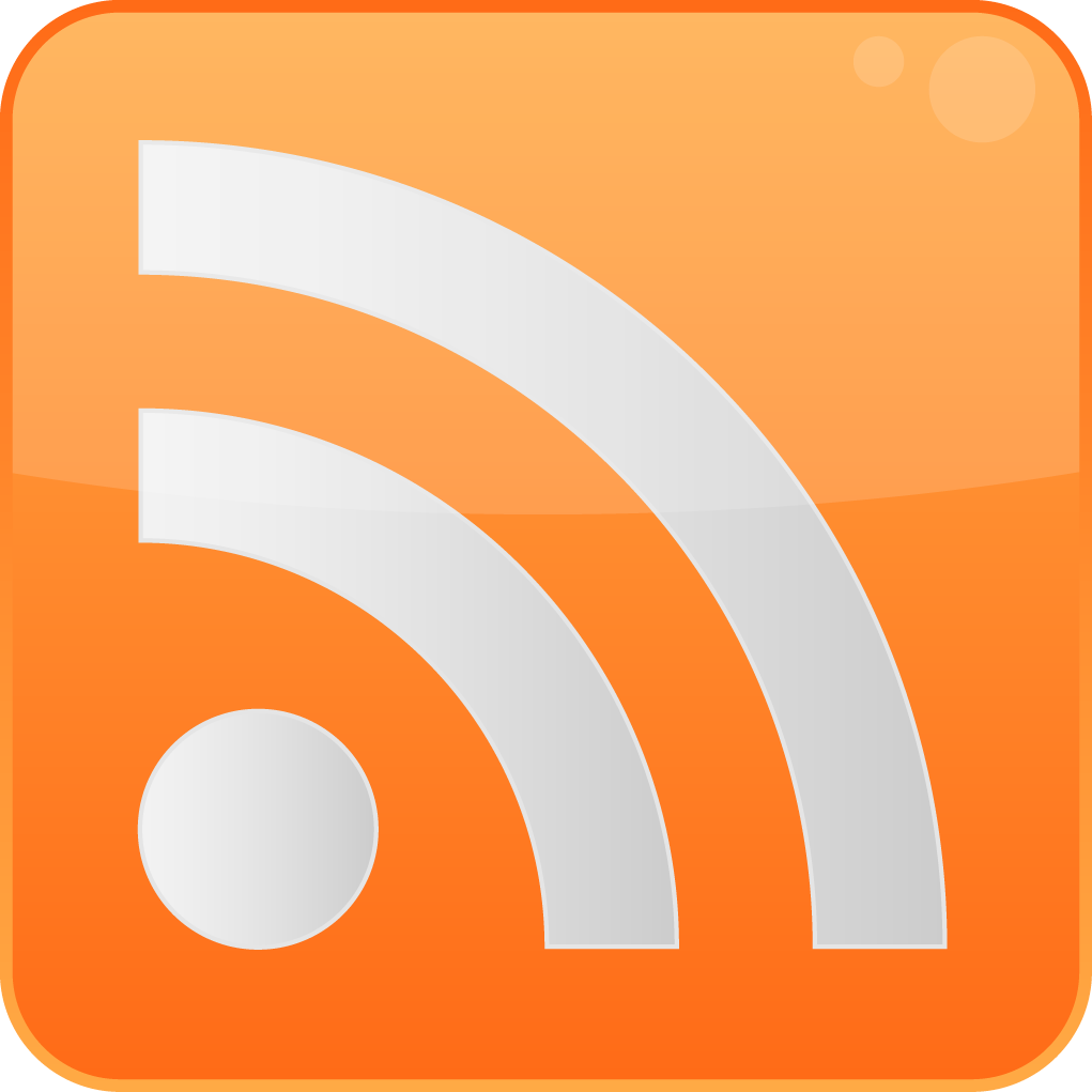 Jobs RSS Feed