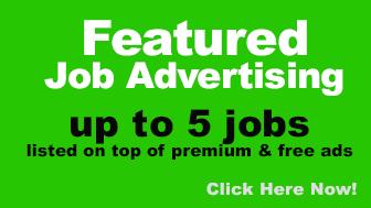 online job free