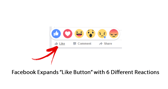 facebook-expand-like