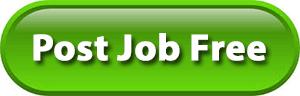 post-job-free-button