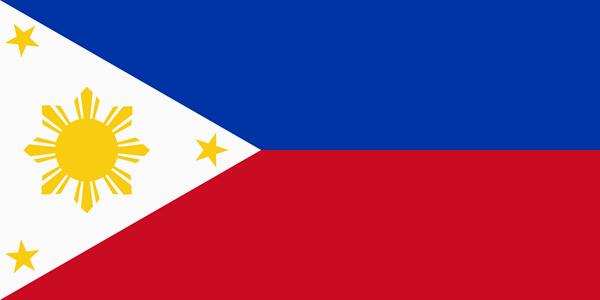 Jobs In Philippines Free Job Posting Resume