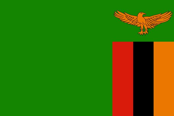 Jobs in Zambia, Free Job Posting & Resume | JobIsland com